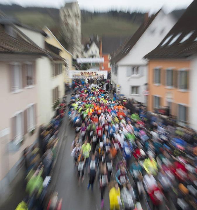   Foto: Volker Münch
