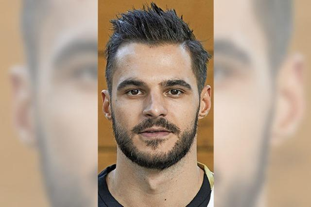 Michael Allendorf sagt Handball-EM ab / Schwenningen holt Jonas Schlenker
