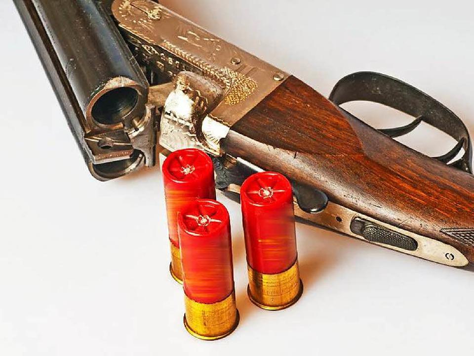 Warum hat sich der Schuss gelöst?  | Foto: hjschneider/fotolia.com