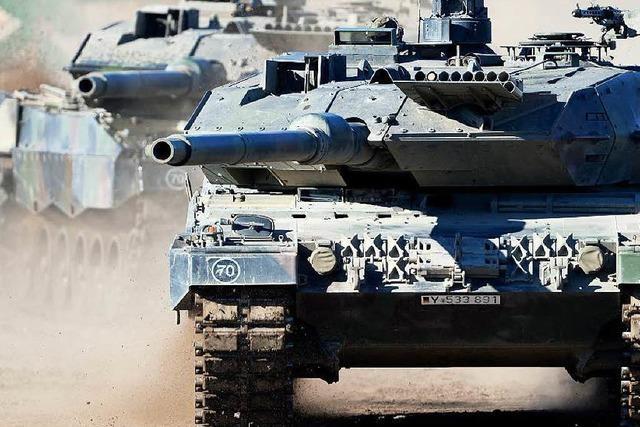 Deutschland will engen Kontakt zu Riad beibehalten