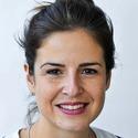 Julia Dreier