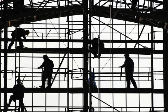 Arbeitskraft versichern