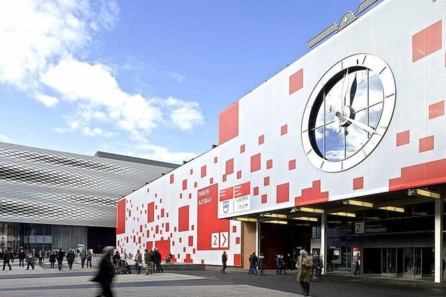 Was die Schweizer Bauwirtschaft prägt