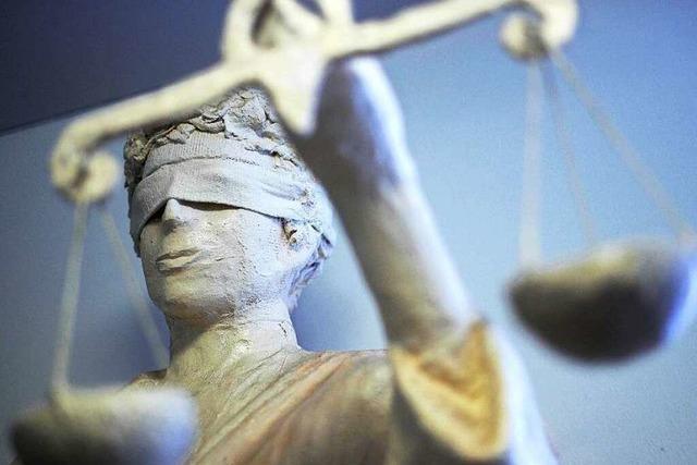 Mordprozess in Neuenburg ist geplatzt und wird neu aufgerollt