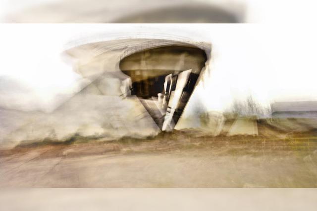 Bilder aus Dinslaken, Klänge aus Danzig