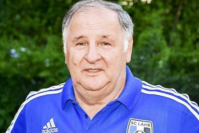 Es bleibt beim Rücktritt von Dieter Heppner