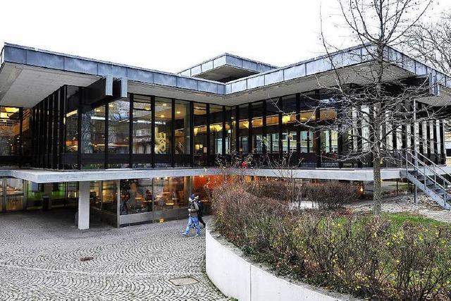 Mutter aus Freiburg muss ewig für Schulessen-Anrecht kämpfen