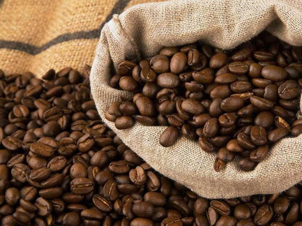 gesundheit ern hrung wachmacher ist kaffee trinken sch dlich f r die gesundheit badische. Black Bedroom Furniture Sets. Home Design Ideas