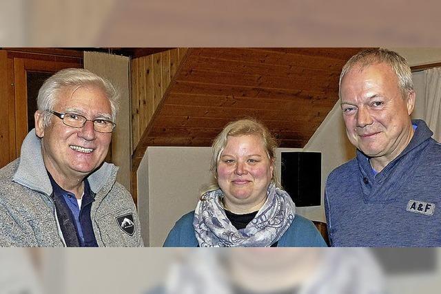 Bauvorhaben in Wallbach stößt auf Ablehnung