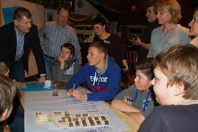 Jugendbeteiligung wird Pflicht: Rathäuser hadern mit einem