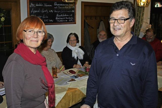 SPD: Pläne für Mez-Areal sind