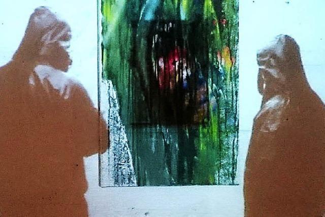 Ausstellungstipps in Freiburg, Hüfingen, Offenburg und Staufen