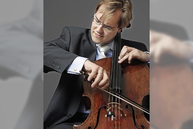Sinfoniekonzert des Philharmonischen Orchesters Freiburg im Konzerthaus