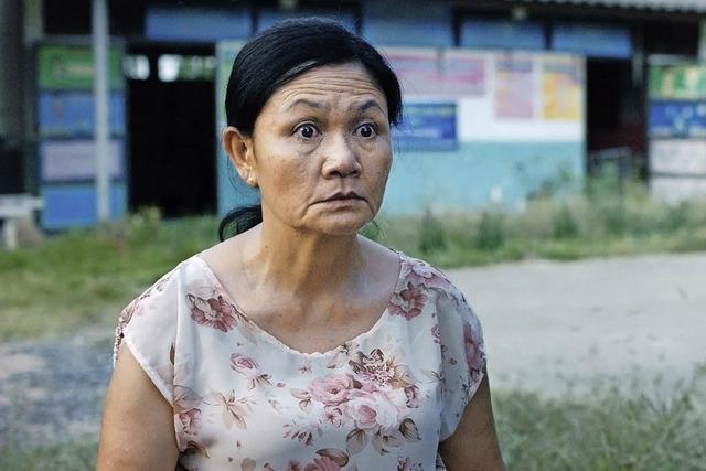 Der thailändische Film