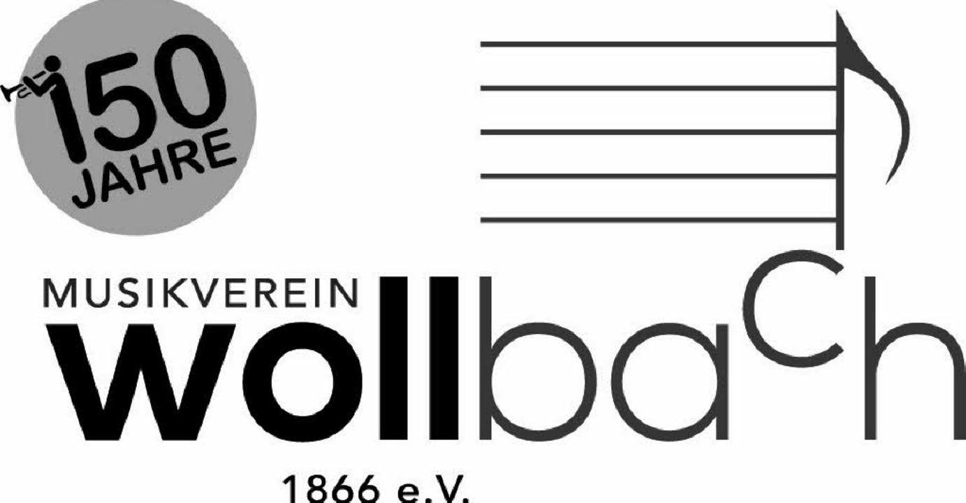 Logo im Jubiläumsjahr  | Foto: privat