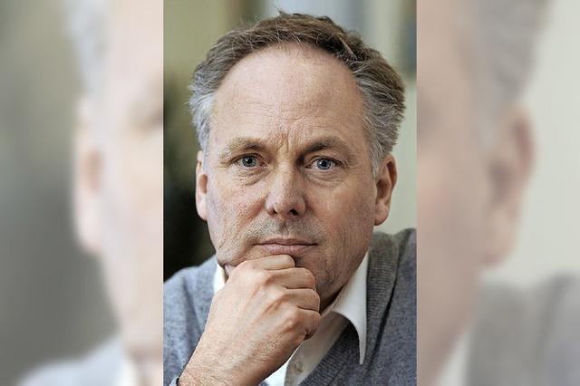 Ex-Reeder Stolberg steht wegen Betrugs vor Gericht