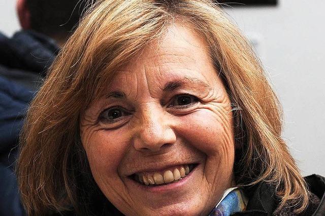 Friesenheim: Wie war der BZ-Kandidatencheck?