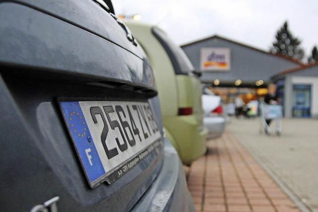 Wie kann sich Neuenburgs Einzelhandel besser aufstellen?