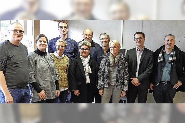 Bilingualer Unterricht und Einsatz digitaler Medien