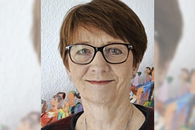 Frauenring droht mangels Vorstand die Auflösung