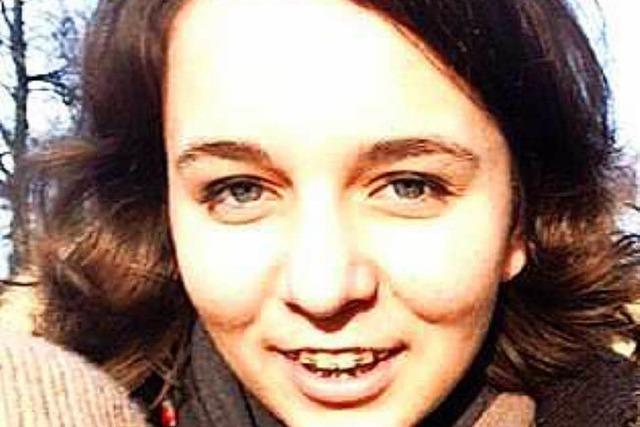Wo ist Aylin? Mysteriöser Vermisstenfall im Ruhrgebiet