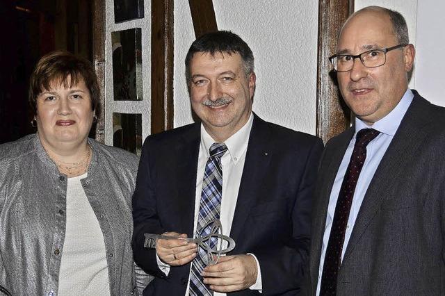 Erstes Wellness-Hotel am Kaiserstuhl hat eröffnet