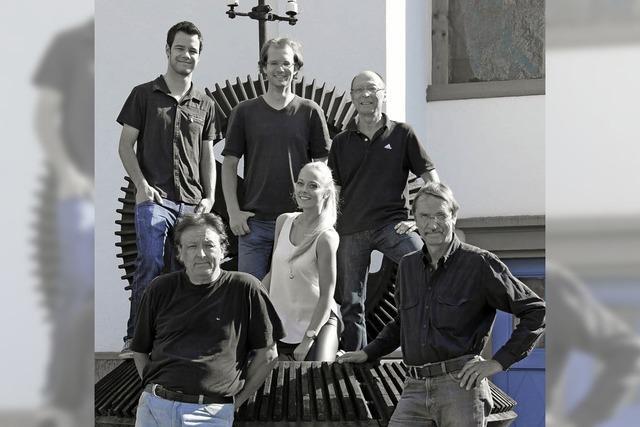 XX Kult in Emmendingen