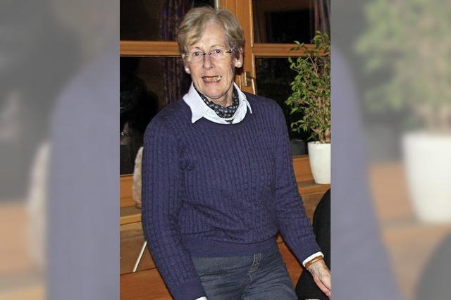 Tennisclub Wittelbach sucht neuen Vorsitzenden