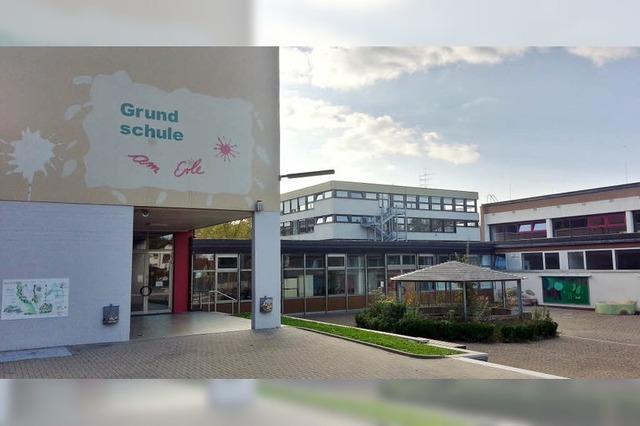 Ganztagsgrundschule: Jetzt sind die Eltern gefragt
