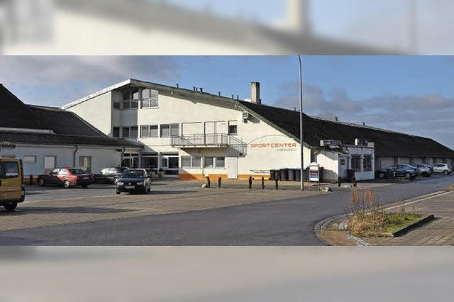 Neue Unterkünfte für Flüchtlinge in Ihringen und Wasenweiler