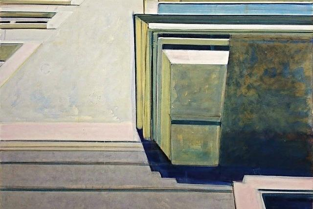 Fassaden-Bilder im Forum