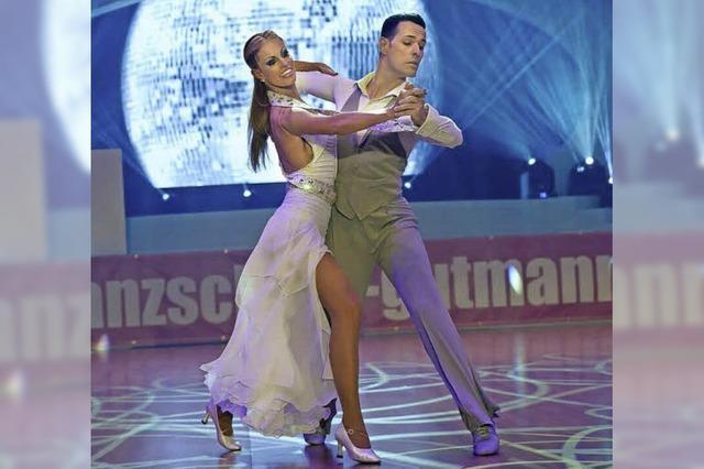 Europas größtes Tanzfestival