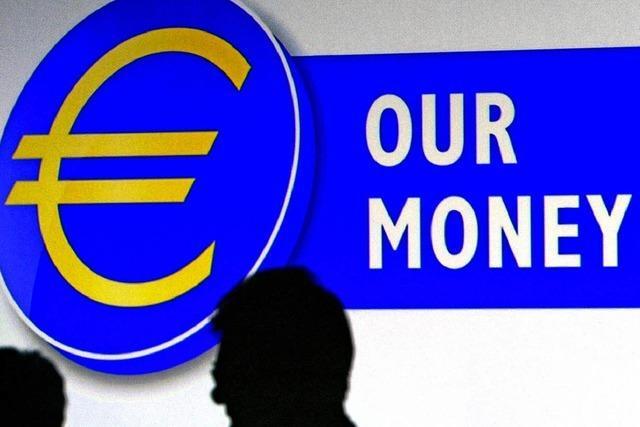 Die EU nimmt den Kampf gegen die Steuervermeidung auf