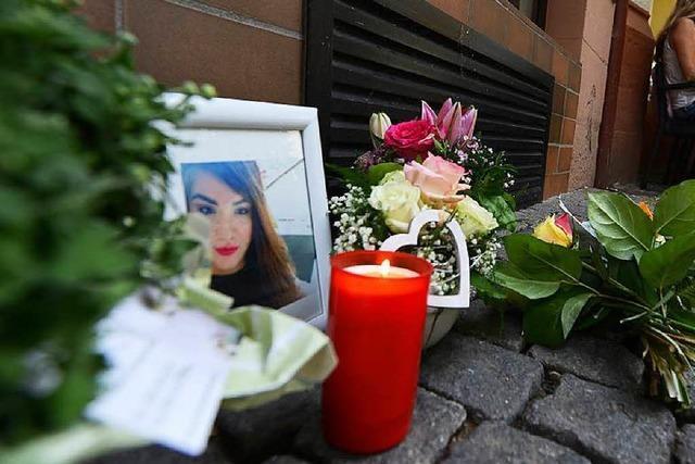 Mord an der Stieftochter: Täter soll es um die