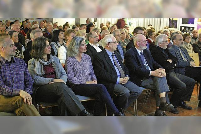 Als Deutsche und als Juden enteignet