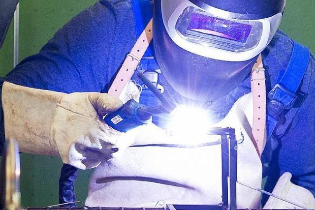 Fördergesellschaft Handwerk stellt Insolvenzantrag – 80 Mitarbeiter betroffen