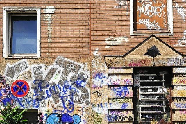 KTS kritisiert Clubszene für ihre Türpolitik