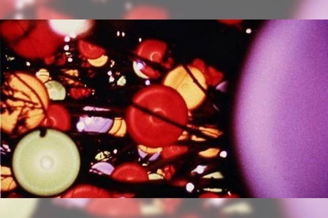 Pionierwerke der Filmkunst gibt's im Kommunalen Kino