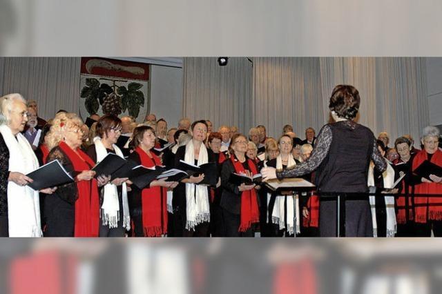 Von Mozart bis zu Udo Jürgens