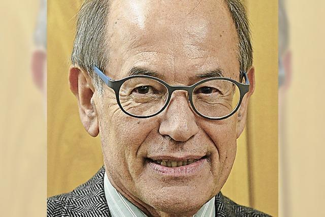 Eurodistrictsrat drängt auf offenere Informationspolitik