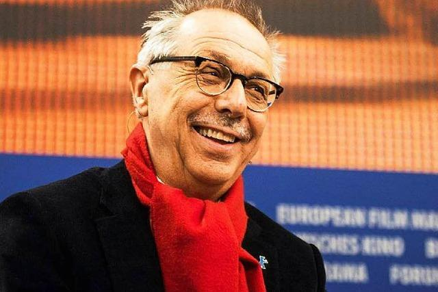 Berlinale: Wie sich die politische Lage aufs Festival auswirkt