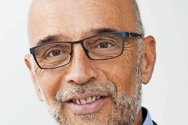 Südbadens IG-Metall-Chef Spieß tritt nicht mehr an