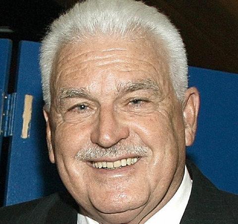 Fedor Radmann