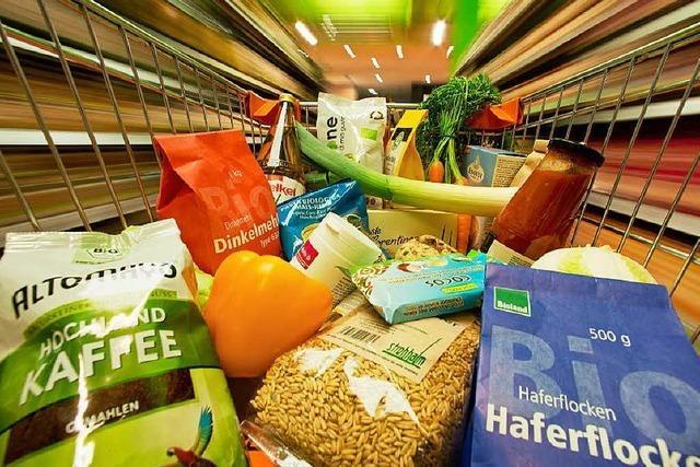 Bio boomt – aber die Nachfrage überfordert die Branche