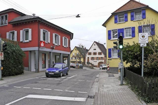 Bahlingen startet Bürgerbefragung zur Gemeindeentwicklung