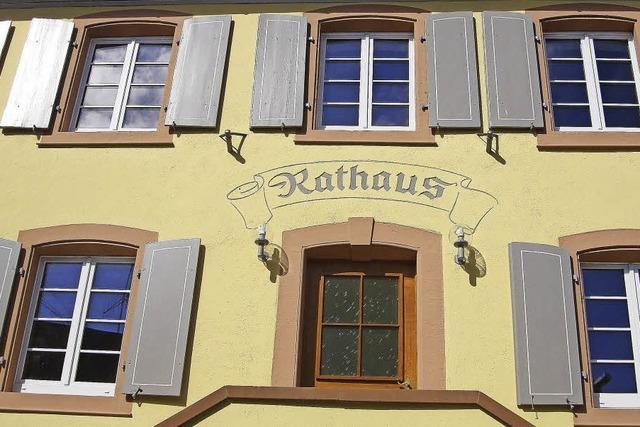 Boden im Wintersweiler Feuerwehrhaus wird gefliest