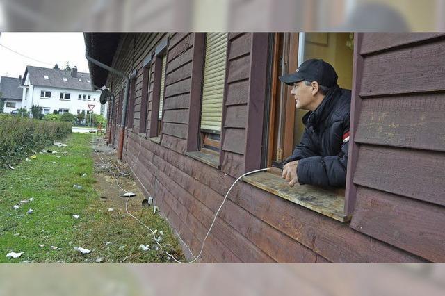 Wohnungsbau in Denzlingen soll forciert werden