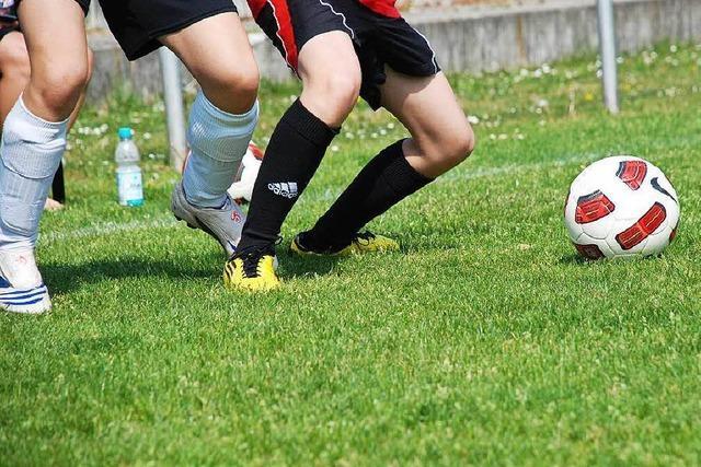 Waldkurbad vs. Freiburger Fußballschule: Verwaltungsgericht weist Klage zurück
