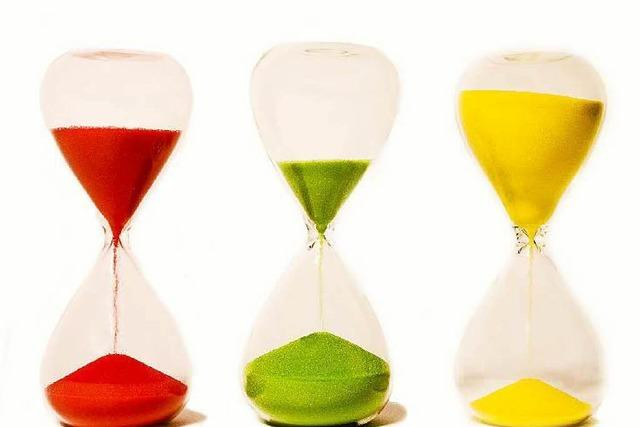Zeitarbeiter – bis zu zwei Jahren in einem Betrieb?