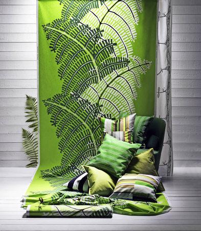 haus garten alles ist erlaubt badische. Black Bedroom Furniture Sets. Home Design Ideas